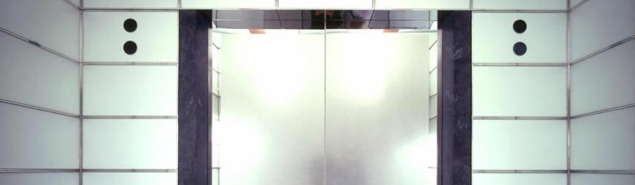 h b elevators glossary h b elevators